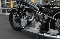 1939 BMW R12 for Sale: 7 of 15