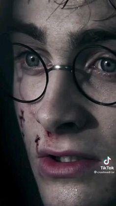 Harry Potter Gif, Magie Harry Potter, Hery Potter, Young Harry Potter, Estilo Harry Potter, Mundo Harry Potter, Theme Harry Potter, Harry Potter Pictures, Harry Potter Universal