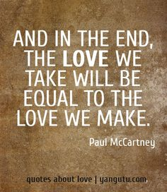 Antoine de saint-exupery quotes about love Mother Theresa Quotes, Mother Teresa, Paul Mccartney Quotes, Quotes To Live By, Me Quotes, St Exupery, Sweet Love Quotes, Fabulous Quotes, Amazing Quotes