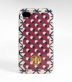 I love iPhone cases<3