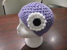 this website has many free pattern    Butterfly Stitch Beanie - Meladora's Free Crochet Patterns & Tutorials