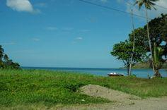 Suva Fiji 12/12