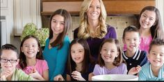 Again People Are Talking About Kate Gosselin's 2010 Letter to Son Collin http://www.ipresstv.com/2016/09/again-people-are-talking-about-kate.html #parenting #celebs