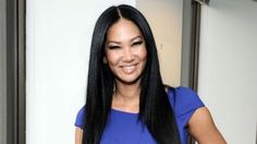 Kimora Lee Simmons offers to pay for Michael Brown's funeral