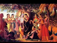 Aadadhu Asangaadhu Vaa Kanna by yesudas - YouTube Krishna Radha, Hare Krishna, Durga, Krishna Lila, Radha Krishna Wallpaper, Radha Krishna Pictures, Lord Krishna Images, Krishna Photos, Radha Rani