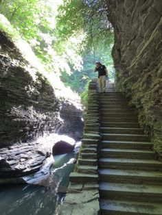some-of-the-800-steps.jpg (338×450)