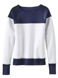 Fuse Sweatshirt