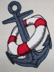 www.cyncopia.com - Machine embroidery