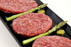Sin Gluten, Carne Picada, Meat, Food, Beef, Chicken, Junk Food, Trays, Essen