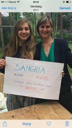 Ida Vanden Bergh org