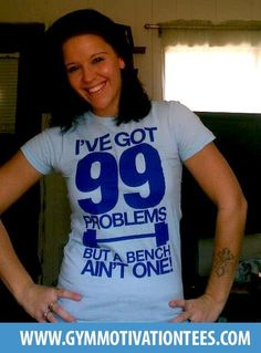this shirt needs to be on my person.