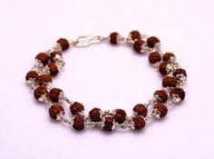 53 Best Rudraksha Beads, Buy Online Authentic Certified Rudraksha