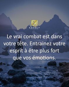 6 Powerful Reasons to Love Your Enemies Positive Attitude, Positive Quotes, Words Quotes, Life Quotes, Psychology Graduate Programs, Love Your Enemies, Quote Citation, Psychology Quotes, French Quotes