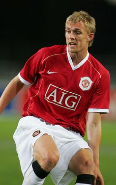 Darren Fletcher aims to make it three wins from three in South Africa.