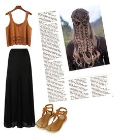religious by saraiwilliams-sock on Polyvore featuring polyvore mode style Halston Heritage fashion clothing