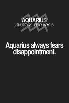 Aquarius                                                                                                                                                     More