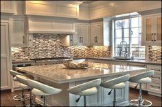 Kitchen Designer Orange County Glamorous Kitchenkitchen Designer Orange County Kitchen Designer Orange Inspiration