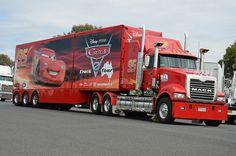 mack trucks - Google Search