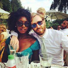 Top gratis interracial dating sites