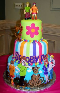 Google Image Result for http://cdn.cakecentral.com/6/67/900x900px-LL-672c7a96_modulescopperminealbumsuserpics121133Scooby.jpeg