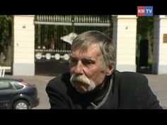 Русский язык: сенсационные открытия (ч1)