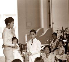 Long Live Their Majesties King Rama 10, King Bhumipol, King Of Kings, King Queen, King Thai, Queen Sirikit, Bhumibol Adulyadej, Great King, Great Leaders