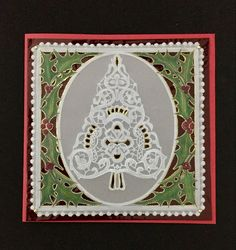 Julie Roces design! Parchment Craft, Playing Cards, Projects, Crafts, Parchment Paper, Paper Envelopes, Log Projects, Blue Prints, Manualidades
