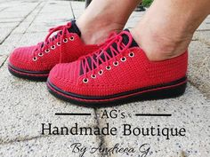 Platforms, Etsy Shop, Boutique, Trending Outfits, Crochet, Unique Jewelry, Sneakers, Handmade Gifts, Check