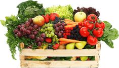 First Choice: Wholesale Gourmet Food Suppliers to Hotels & Restaurants Fresh Fruits And Vegetables, Fruit And Veg, Veggies, Gourmet Recipes, Vegan Recipes, Vegan Food, Food Suppliers, Pineapple Fruit, Vegan Shopping