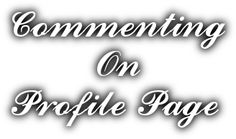 http://www.bubblews.com/news/3467182-whether-to-continue-or-not-to-continue-commenting-on-profile-page