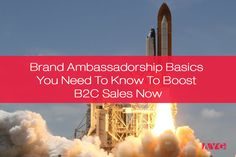 Brand Ambassadorship is the key to streamlining marketing strategies. B2C wise, is that true or false?  At this point, no clue, but I bet that if we stick together you'll have a pretty accurate idea by the end of the article.  It's been some time since we adopted causes just for the sake of our vision, without any side gain. And it's somewhat natural. We've been changing game rules and evolving light speed fast to the least.