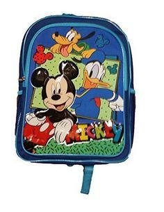 41c5b57f04a Disney Mickey Mouse   Friends Blue 16