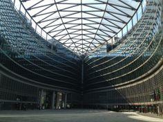 Lombardia: fondo di 3,2 mln euro per sostegno alle pmi