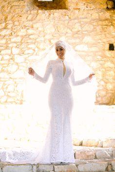 greek lebanese wedding movie