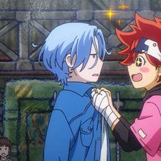 Manga Anime, Anime Ai, 2d Character, Fanart, Animes Wallpapers, Magical Girl, Me Me Me Anime, Webtoon, Haikyuu