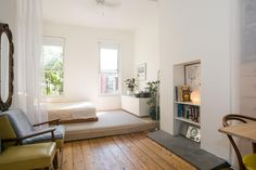 Brooklyn! Check out this awesome listing on Airbnb: ♥ of Williamsburg, Private Entrance in Brooklyn