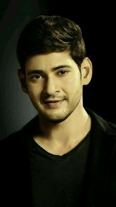 New HD Mahesh Babu pics collection - All In One Only For You (Aioofy) Pawan Kalyan Wallpapers, Allu Arjun Wallpapers, Latest Hd Wallpapers, Handsome Actors, Cute Actors, Handsome Celebrities, Indian Celebrities, Actor Picture, Actor Photo