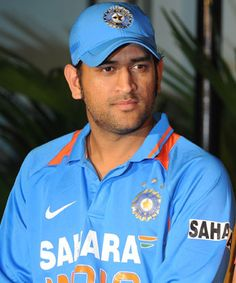 Indian crickets MS Dhoni and Captain Virat Kohli earning is triple more than Australian athlete's yearly income. MS Dhoni is the highest paid and richest cricketer according to the Forbes. Cricket Score, Live Cricket, Dhoni Records, Ms Doni, Ziva Dhoni, Ms Dhoni Photos, Dhoni Quotes, Ms Dhoni Wallpapers, Cricket Wallpapers