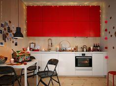 Tävling: Det blir jul ändå! | Livet Hemma – IKEA