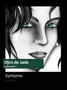 F.J.Sanz Compra Syntyma (Ojos de Jade 1) en la Tienda Kindle