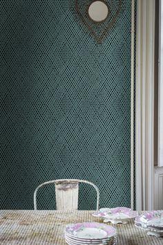 farrow-and-ball_amine-wallpaper