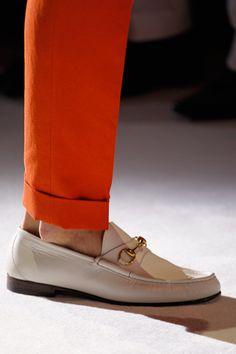 4abdb0af03eaa Designer Fashion - Farfetch. The World Through Fashion