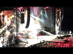 Guns n Roses w Steven Adler   My Michelle   Cincinnati  OH 7 6 2016