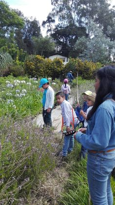 Correo: Marielos Valdez de Lemus - Outlook