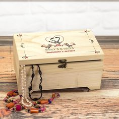 New product Personalised Larg... available here http://emmazing.uk/products/personalised-large-wooden-jewellery-box-swan-design?utm_campaign=social_autopilot&utm_source=pin&utm_medium=pin NOW. #homedecor #decor #personalisedgifts #personalised