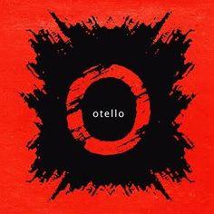 L'Otello sbarca a Milano