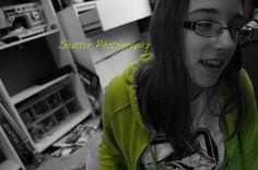 Just a girl - Shutter Photography Shutter Photography, Shutters, Blinds, Shades, Window Shutters, Exterior Shutters, Shutterfly