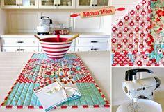 Sew 4 Home