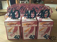 Stampin Up, Explosionsbox, Geburtstag, Einladung, Mellis Stempelparadies (1)