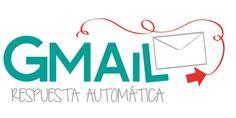 cómo configurar una autorespuesta en gmail Advice, Tutorials, Social Media, Heart, Frame, Blog, Blogging, Social Networks, Frames